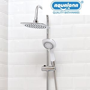 Aqualona