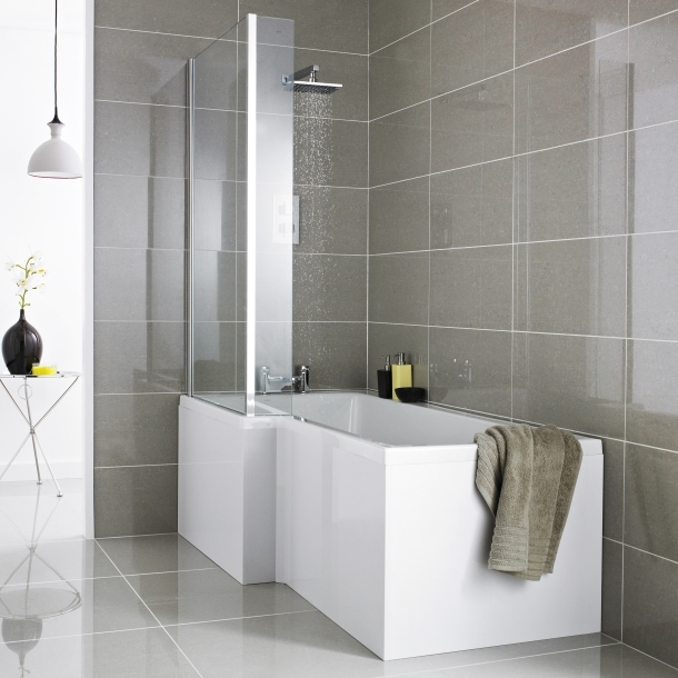 Premier | Baths