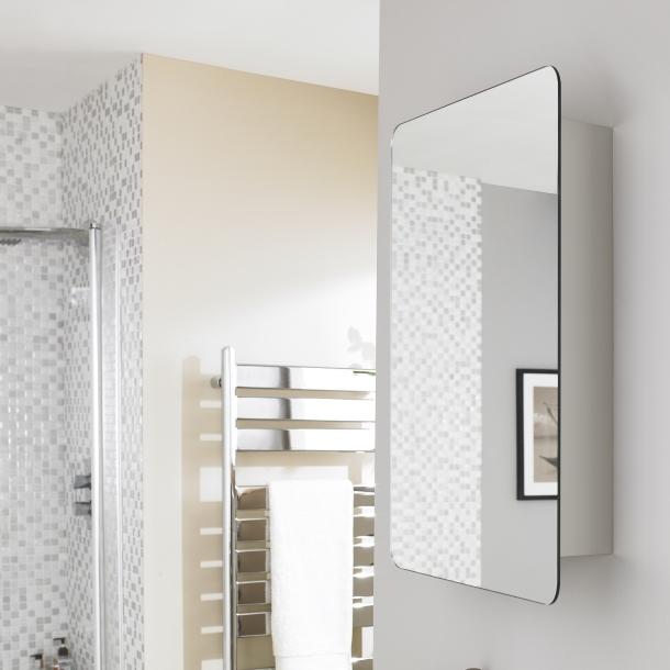Premier | Mirrors