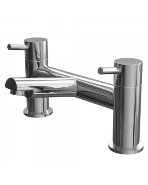 Dalton Bath Filler Tap