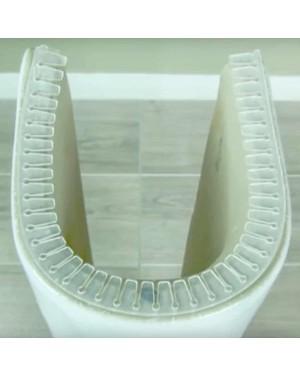 Harosecur Strip (Pack 3)