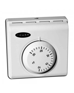 Combi Room Thermostat