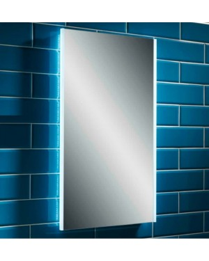 Alliance Esk 500 LED Mirror