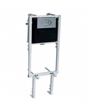 Adjustable Wall Hung Cistern Frame