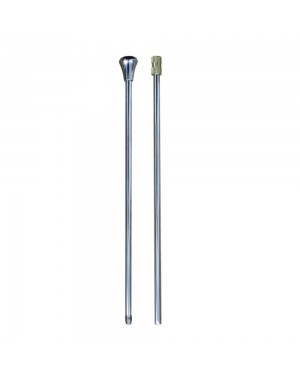 Replacement Pop Up Waste Rod Set