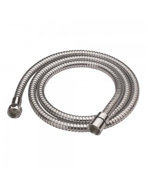 Deva Luxury Chrome 1.20mtr Shower Hose Pipe