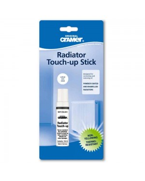 Genuine RADIATOR Touch Up Stick by Cramer