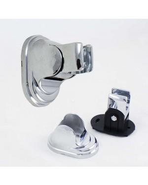Adjustable Shower Handset Holder Bracket