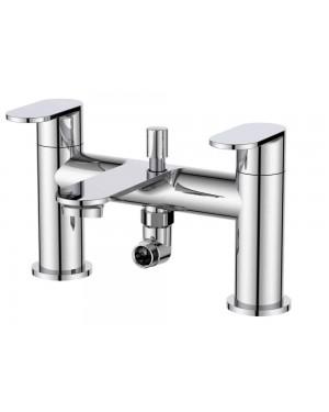 Pivaro Bath Shower Mixer Tap