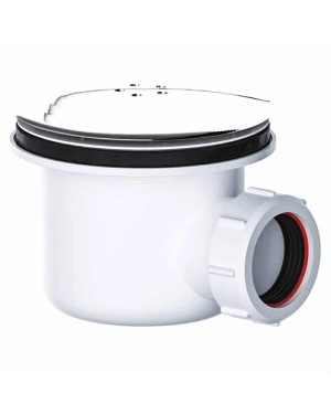 VIVA Shower Waste Trap 90mm