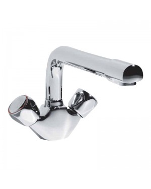 Colorado Kitchen Mixer Tap
