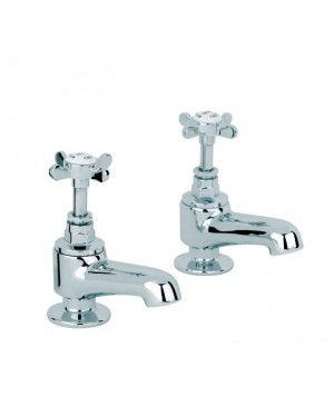 Mayfair Westminster Bath Taps
