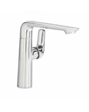 Moss & Britten Linton Luxury Kitchen Sink Mono Mixer with Swivel Spout