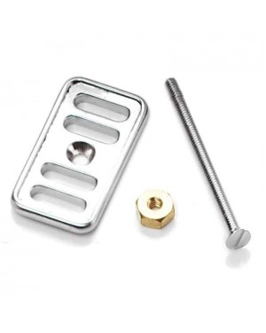 RAK Cover Plate & Bolts Pack