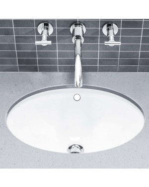 RAK 50CM Under Counter Wash Basin