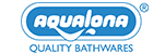 Aqualona Quality Bathwares
